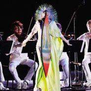 Björk, Vulnicura Strings (CD)