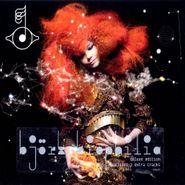 Björk, Biophilia (CD)