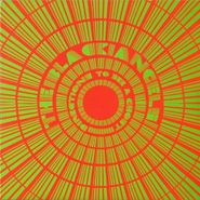 The Black Angels, Directions to See a Ghost (CD)