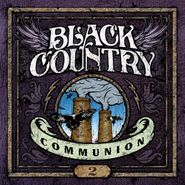 Black Country Communion, 2 (CD)