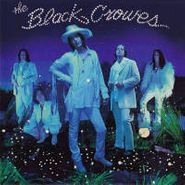 The Black Crowes, By Your Side (CD)