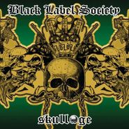 Black Label Society, Skullage Greatest Hits (CD)