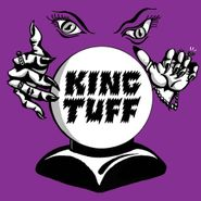king tuff black moon spell lp