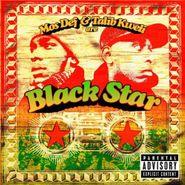 Black Star, Mos Def & Talib Kweli Are Black Star (LP)