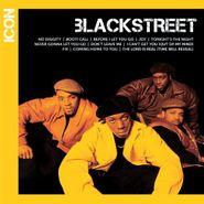 Blackstreet, Icon (CD)