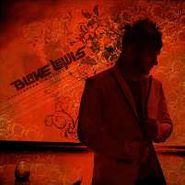 Blake Lewis, Heartbreak On Vinyl (CD)