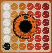 "Richard Hell & The Voidoids, Blank Generation (7"")"