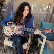 kurt vil b'lieve i'm goin down lp