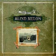 Blind Melon, The Best Of Blind Melon (CD)