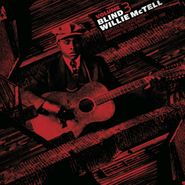Blind Willie McTell, Complete Recorded Works Presented In Chronological Order, Vol. 3 (LP)