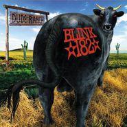 blink-182, Dude Ranch (CD)