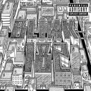 blink-182, Neighborhoods [Deluxe Edition] (CD)