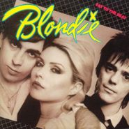 Blondie, Eat To The Beat (CD)