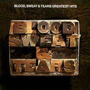 Blood, Sweat & Tears, Greatest Hits (CD)