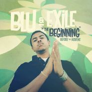 Blu & Exile, In The Beginning: Before The Heavens (CD)