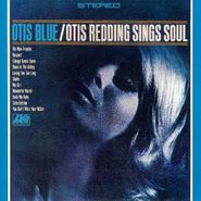 Otis Redding, Otis Blue / Otis Redding Sings Soul (CD)