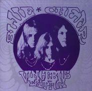 Blue Cheer, Vincebus Eruptum (CD)