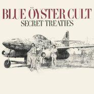 Blue Öyster Cult, Secret Treaties (CD)