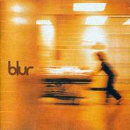 Blur, Blur (CD)