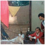 Bobb Trimble, Harvest Of Dreams (CD)