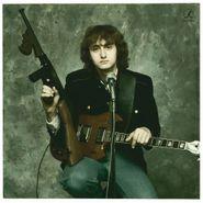 Bobb Trimble, Iron Curtain Innocence (CD)
