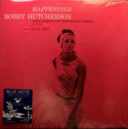 Bobby Hutcherson, Happenings [Limited Edition] (LP)