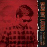 Bobby Long, Wishbone (CD)