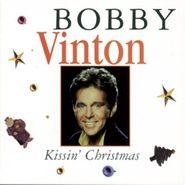 Bobby Vinton, Kissin' Christmas (CD)