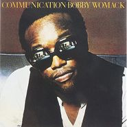 Bobby Womack, Icon: The Best of Bobby Womack (CD)
