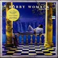 Bobby Womack, So Many Rivers (LP)