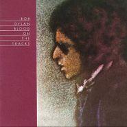 Bob Dylan, Blood On The Tracks (CD)