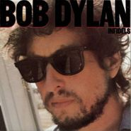 Bob Dylan, Infidels (CD)