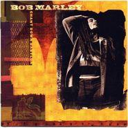 Bob Marley, Chant Down Babylon (CD)