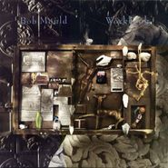 Bob Mould, Workbook (CD)
