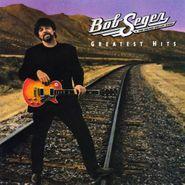 Bob Seger, Greatest Hits (CD)