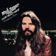 Bob Seger & The Silver Bullet Band, Stranger In Town (CD)