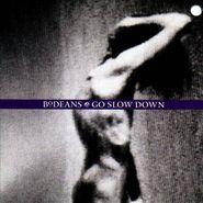 BoDeans, Go Slow Down (CD)