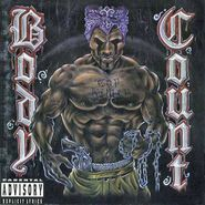 Body Count, Body Count (CD)