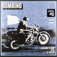 "Bombino, Azamane Tiliade / Si Chilan [RECORD STORE DAY] (10"")"
