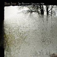 Bon Iver, For Emma, Forever Ago (CD)