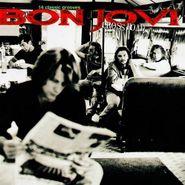 Bon Jovi, Cross Road (CD)