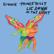 """Bonnie """"Prince"""" Billy, Lie Down In The Light (LP)"""