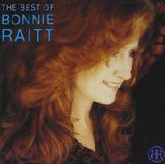 Bonnie Raitt, The Best Of Bonnie Raitt On Capitol 1989-2003 (CD)