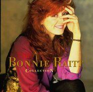 Bonnie Raitt, The Bonnie Raitt Collection (CD)