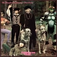 The Bonzo Dog Band, The Doughnut In Granny's Greenhouse [Import] (CD)
