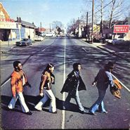 Booker T. & The M.G.'s, McLemore Avenue [Remastered] (CD)