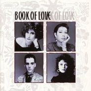 Book of Love, Book Of Love (CD)