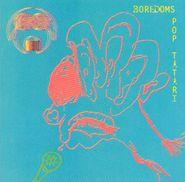 Boredoms, Pop Tatari (CD)