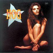 Boss Hog, Cold Hands (CD)