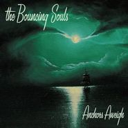 The Bouncing Souls, Anchors Aweigh (CD)